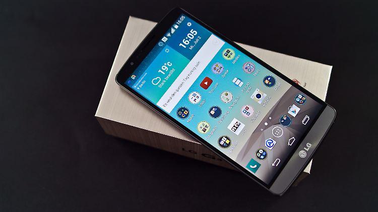 LG G3 Vorderseite.jpg