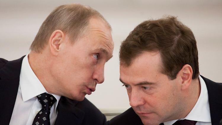 Putin Medwedew.jpg