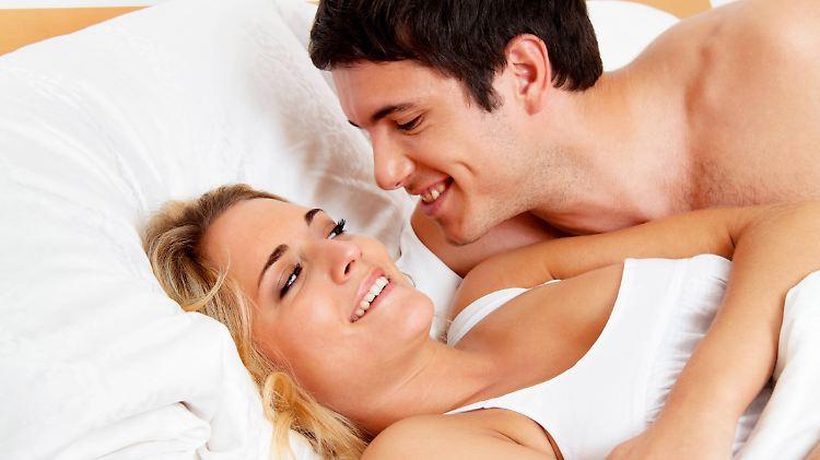 Sortimität hadert Sex-Video