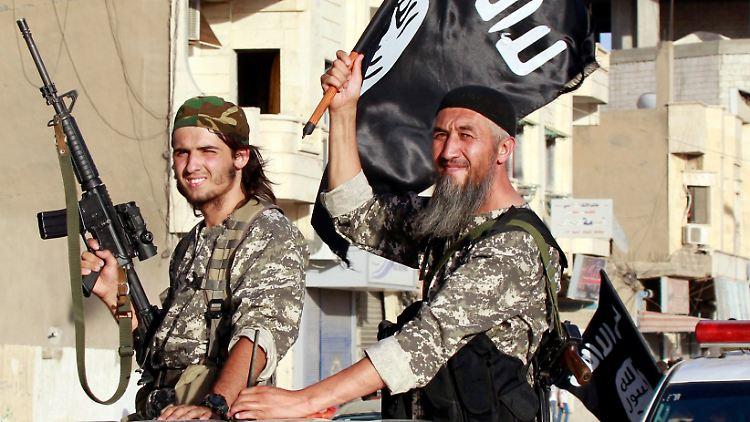 sex jihad2.jpg
