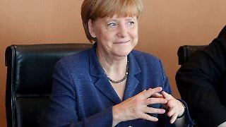 Merkel7.jpg