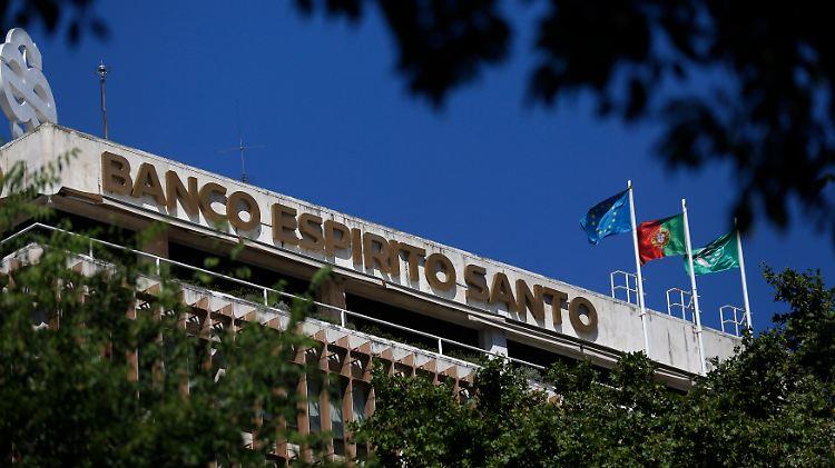 Banco Espirito Santo.jpg