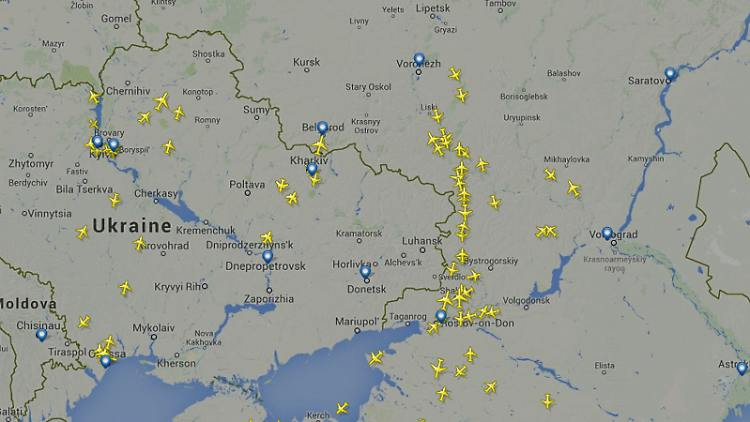 Ukraine_Flight Radar.jpg