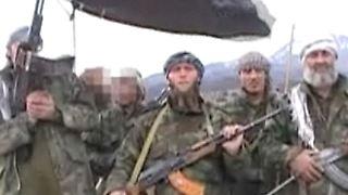 dschihadisten.jpg