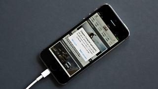iPhone_Computer_Verbindung.jpg