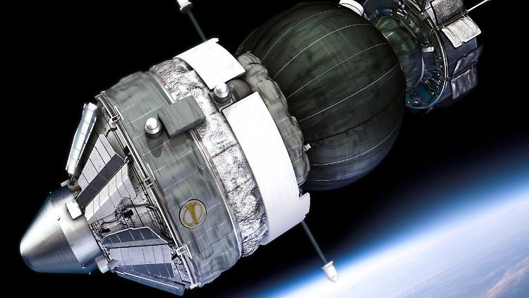 Foton-M3_spends_12_days_in_orbit_before_returning_to_Earth.jpg