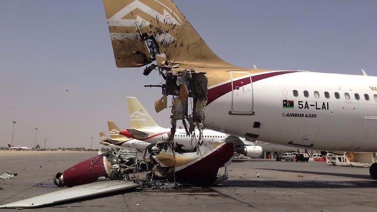 Libyen Tripolis Airport.jpg