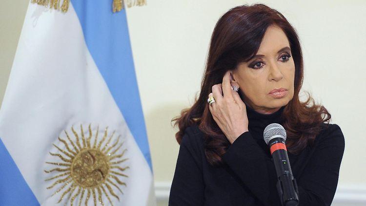 Argentinien 3k050329.jpg8341385749726291476.jpg