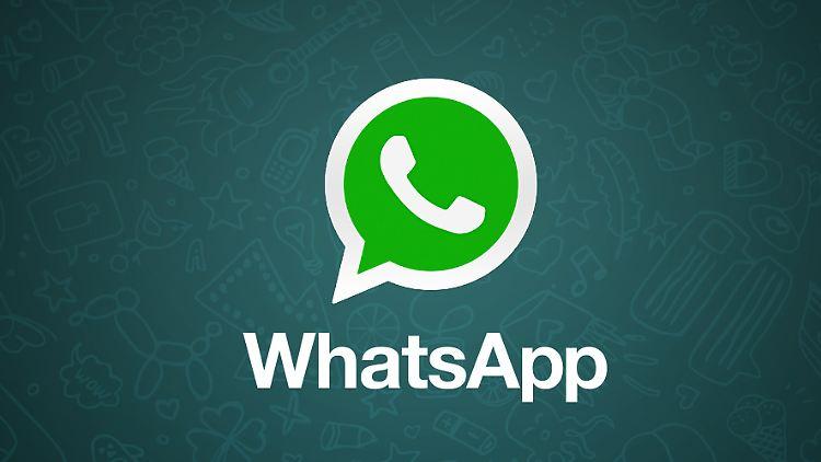 WhatsApp Android Update Fehler.jpg