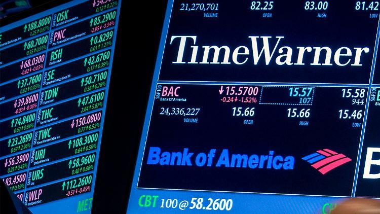 Time Warner_2.jpg