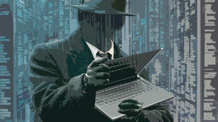 Cyberkriminalität G Data.png