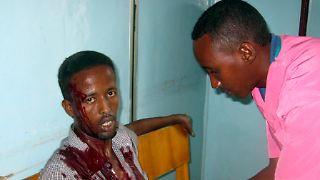 Somalia_Fighting_XSA101.jpg4572657185377190265.jpg
