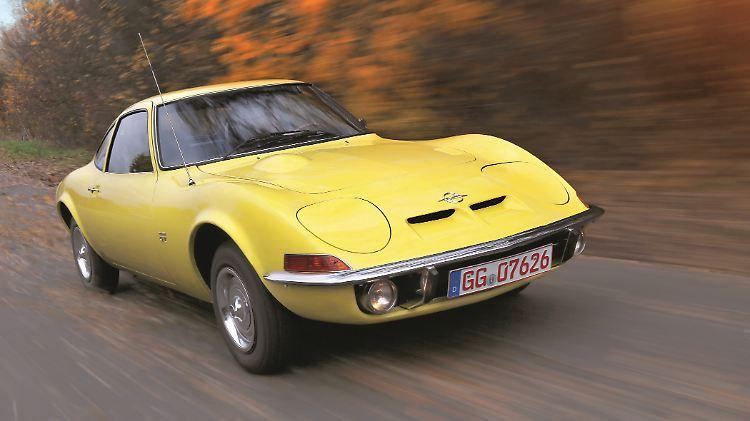 Opel GT_1969_Oldtimer Markt.jpg