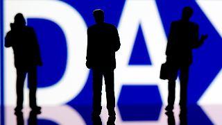 Thema: DAX-Unternehmen