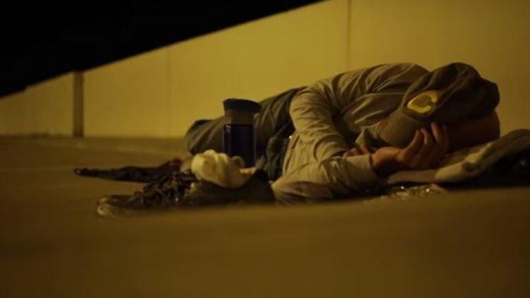 Obdachlos.JPG