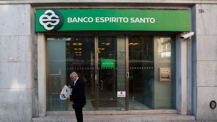 Banco Espirito Santo2.jpg
