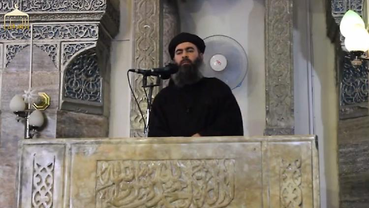 Abu Bakr al-Baghdadi.jpg