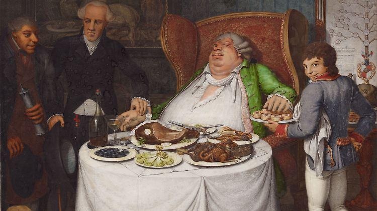 Georg_Emanuel_Opitz_Der_Völler_1804.jpg