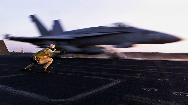 RTRPA1H.jpg
