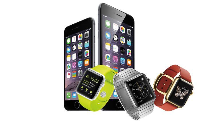 Apple Watch und iPhone 6.jpg