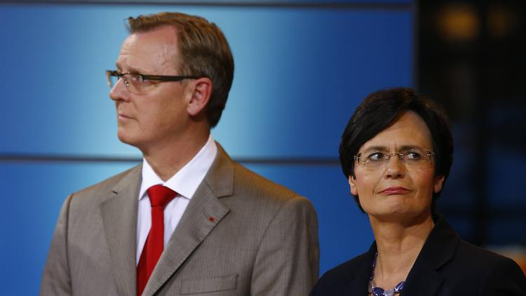 2014-09-14T171456Z_1907121911_LR1EA9E1BWL2N_RTRMADP_3_GERMANY-ELECTION.JPG4043152085217433954.jpg