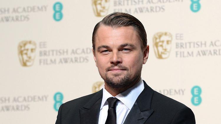 Leonardo DiCaprio 2.jpg