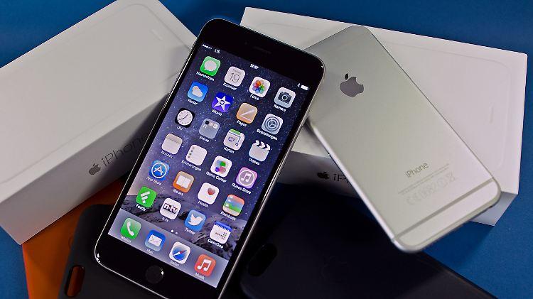 iPhone 6 iPhone 6 Plus Kombo.jpg