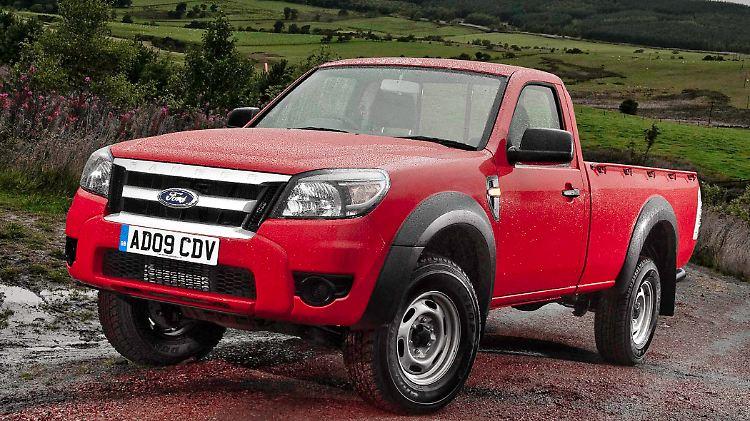 FordRanger2608002.jpg