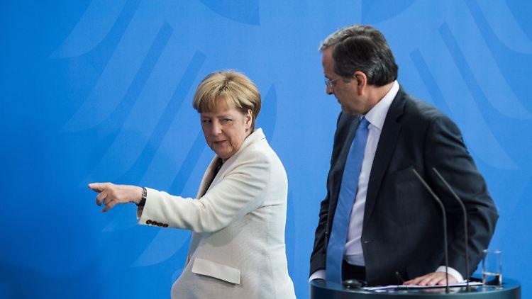 Merkel, Samaras2.jpg