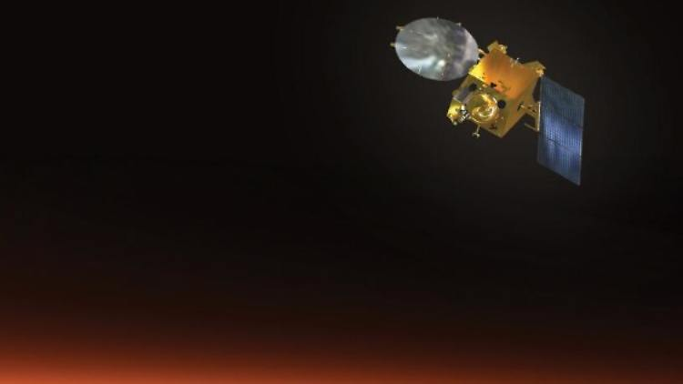 Mangalyaan Marsmission.jpg