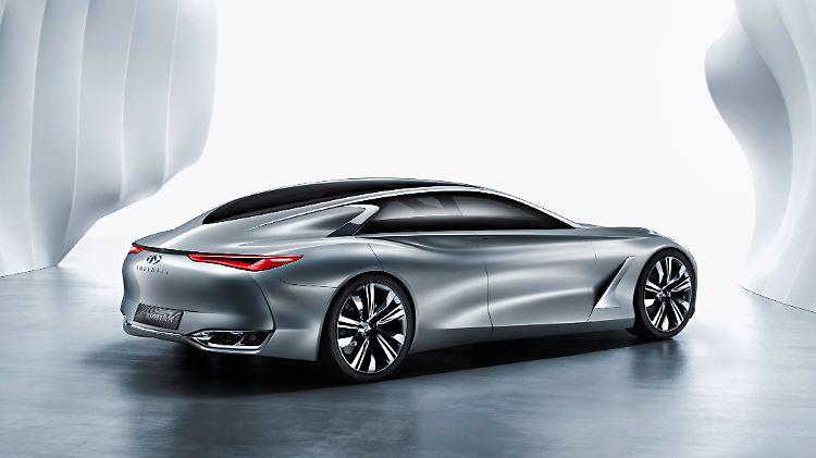 Infiniti Q80 Inspiration - Paris Motor Show 2014_hires.jpg