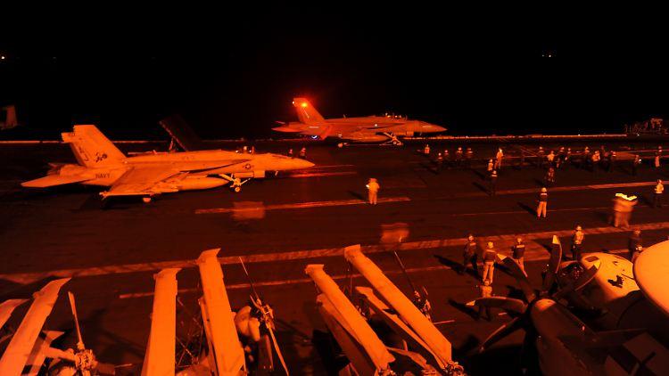 US-Flugzeuge.jpg