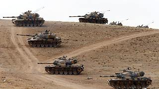 Türkei Panzer.jpg