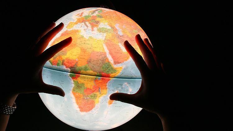 afrika_globus.jpg