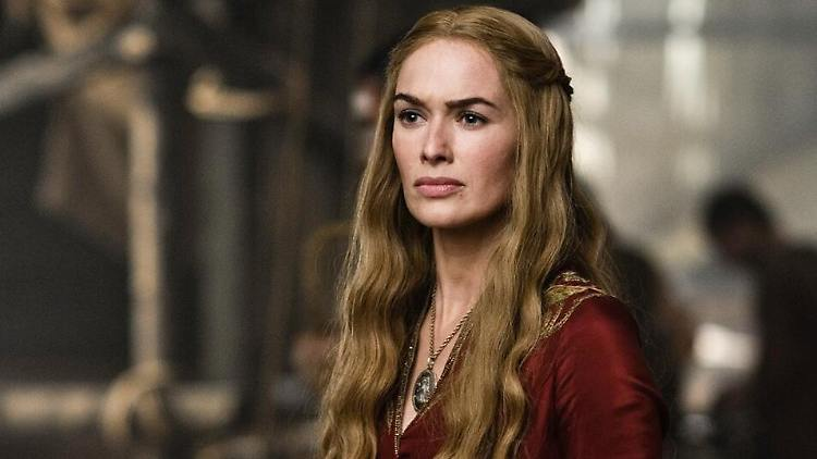 cersei lannister game of thrones.jpg