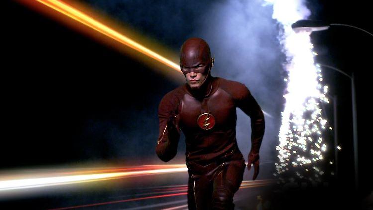The Flash CW.jpg