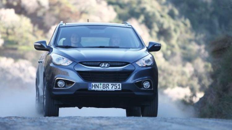 Hyundai ix35_Front.jpg