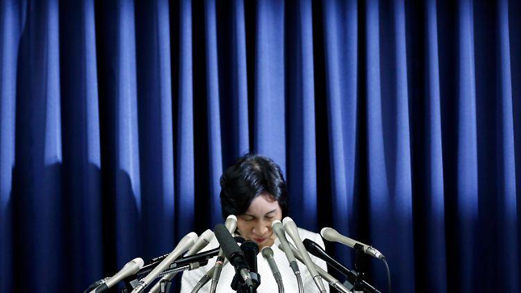 2014-10-20T054918Z_574578445_GM1EAAK12B801_RTRMADP_3_JAPAN-POLITICS.JPG3026199914748840504.jpg