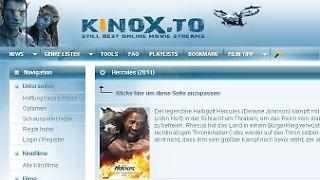 kinox.JPG