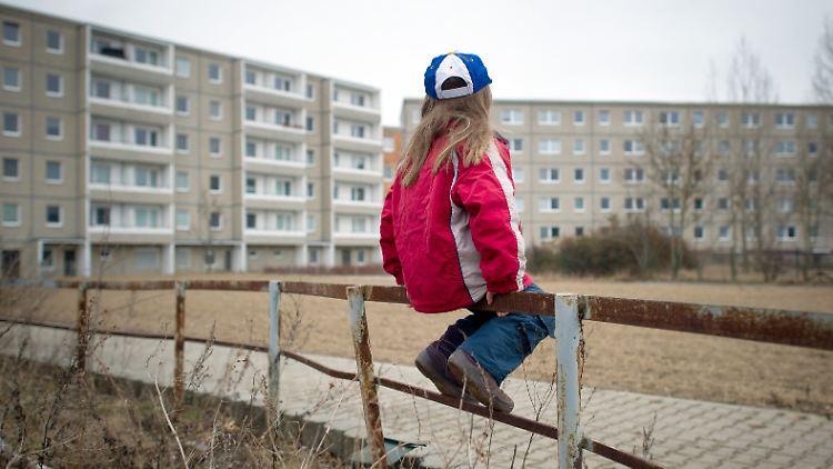 Armut Deutschland.jpg