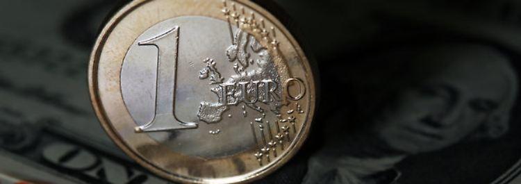 Themenseite: Währungen