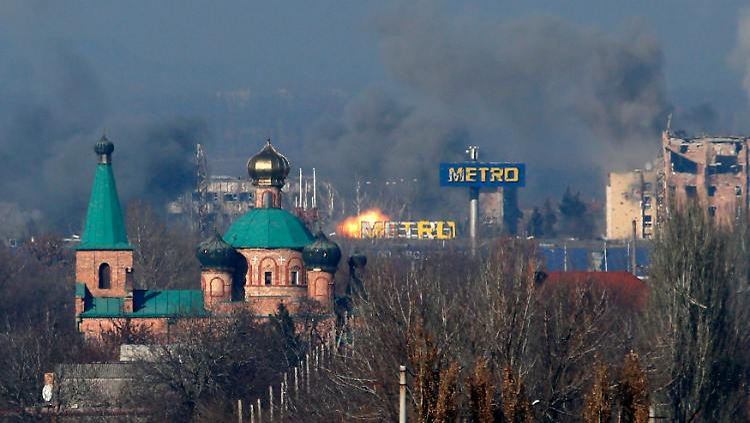 2014-11-09T145734Z_339399128_GM1EAB91RP901_RTRMADP_3_UKRAINE-CRISIS.JPG8473026162035611461.jpg