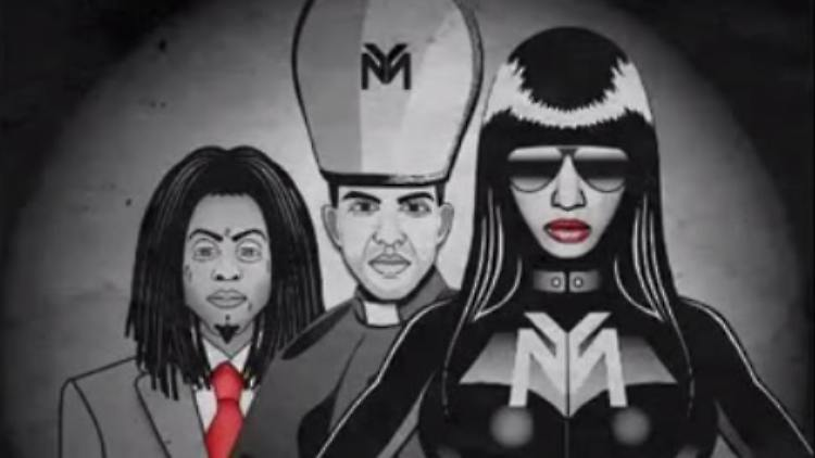 nicki Minaj Only.jpg