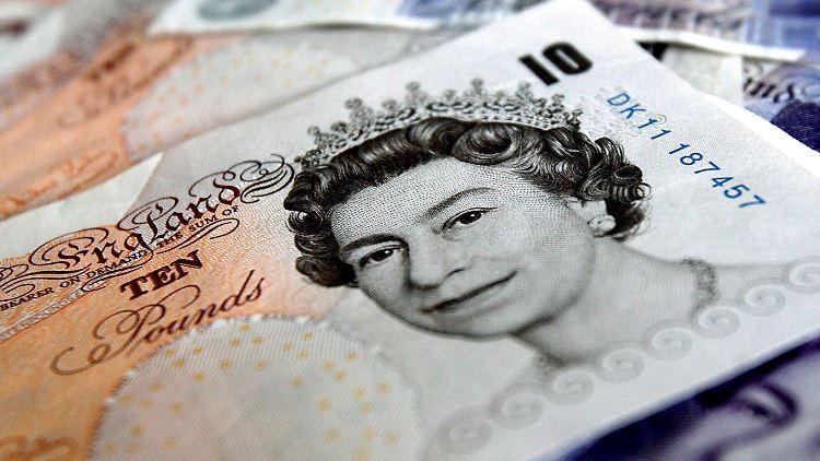 Britisches Pfund.jpg