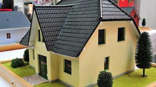 Wie Lange Haus Abbezahlen Rechner Zwischenfinanzierung Kredit Zur