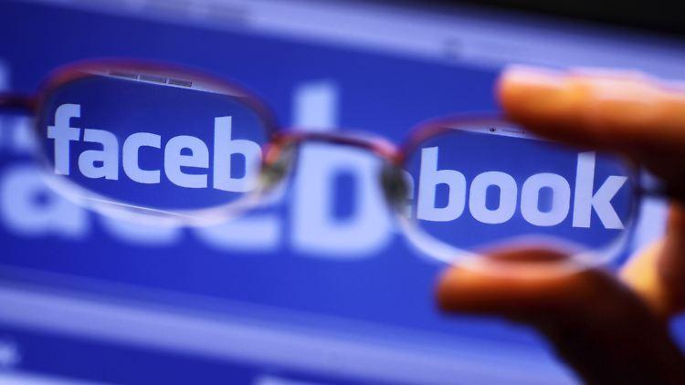 Ein genauer Blick in die Facebook-Einstellungen lohnt sich.