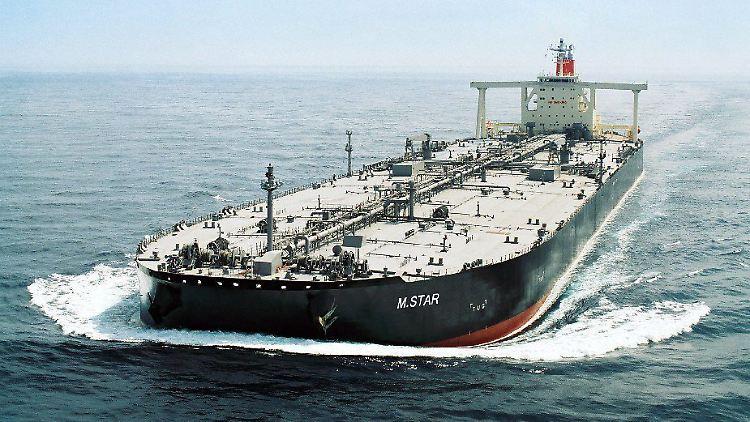 Öltanker.jpg