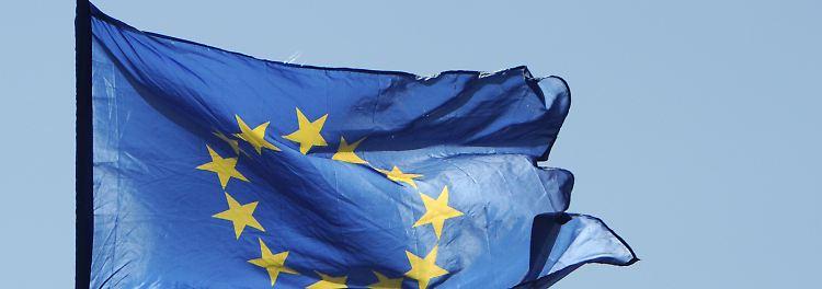 Thema: EU-Gipfel