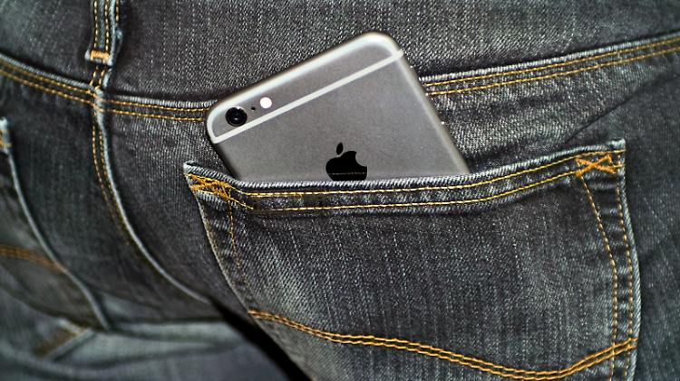 iPhone 6 Plus Gesaesstasche.jpg