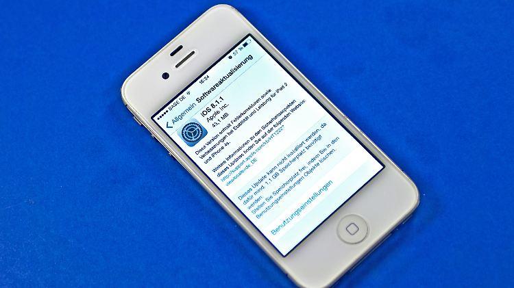 iPhone 4s Update.jpg